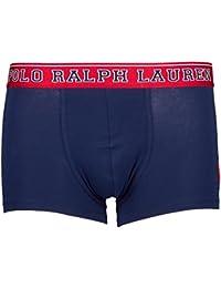 79c73f3736cba7 Suchergebnis auf Amazon.de für  Ralph Lauren - Unterwäsche   Herren ...