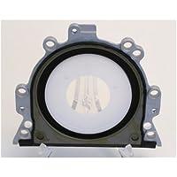 Corteco 20020383B Bloque de Motor
