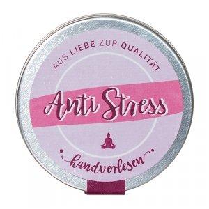Anti Stress Fruchtgummis von Naschlabor – Deine Portion Fruchtgummis gegen den Stress – Nervennahrung fürs Büro oder die Uni
