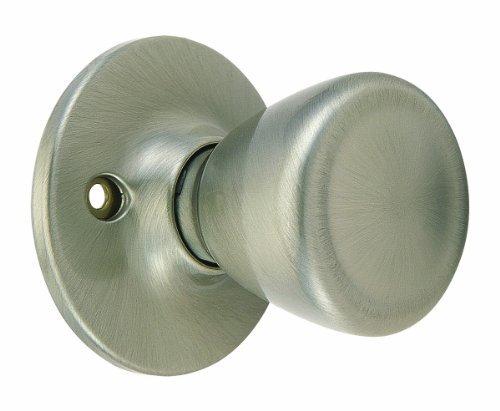 design-house-781898-tulip-dummy-door-knob-reversible-for-left-or-right-handed-doors-satin-nickel-fin