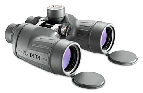 Fujinon Polaris 7x 50fmtrc-sx Porro Prism prismáticos
