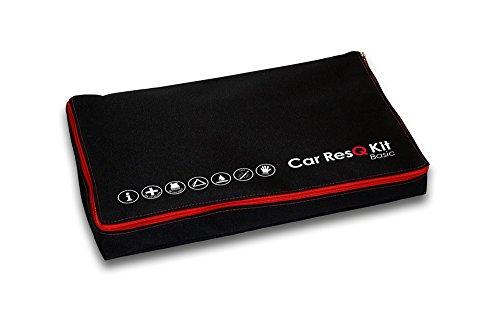 resq-817002-basic-urgence-de-voiture