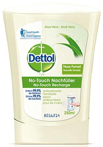 dettol-no-touch-refill-aloe-vera-for-machines-soap-dispenser-250-ml