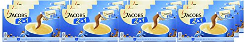 Jacobs 2 in 1, 12er Pack (12 x 10 Sticks á 14 g)