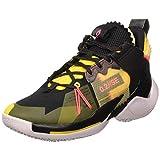 Jordan Why Not Zer0.2 Se Basketbalschoenen voor heren