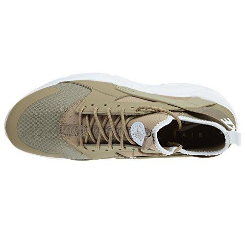 Zapatillas Hombres Beige De Nike De Color Para Deporte Los vqddSw1g
