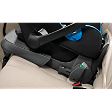 Original BMW Isofix Base