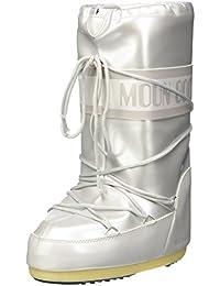 e9665a650c2 Amazon.es  Moon Boot - Cordones   Zapatos  Zapatos y complementos