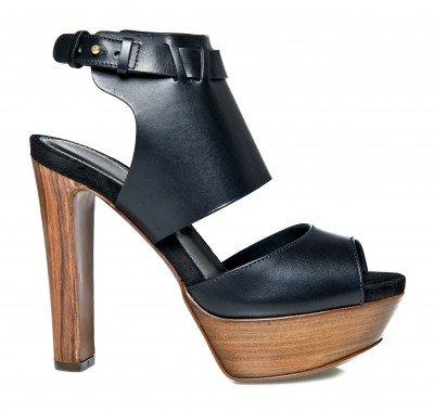 sergio-rossi-womens-court-shoes-black-black