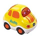 VTech 80-119404 Tut Tut Baby Flitzer - Coche de juguete [importado de Alemania]