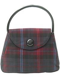 636fcdc58248 Amazon.co.uk  Wool - Handbags   Shoulder Bags  Shoes   Bags