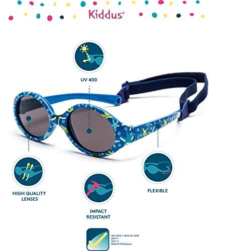DISNEY-Minnie Mouse Occhiali Da Sole-Ragazze Occhiali da sole 100/% protezione UV