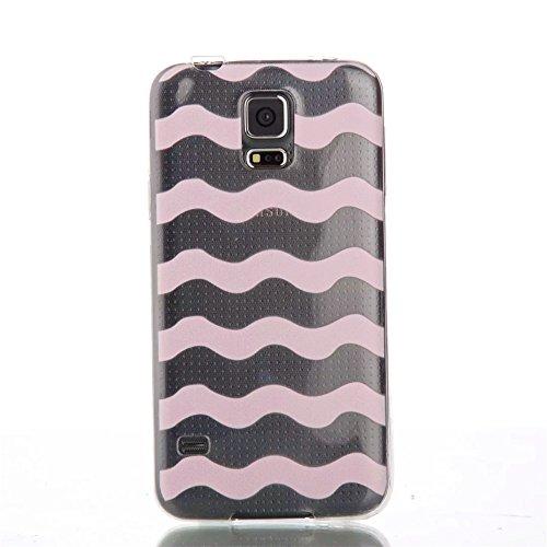 kshop-case-cover-ultra-transparente-para-samsung-galaxy-s5-i9600-carcasa-funda-suave-flexible-extrem