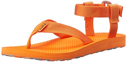 Teva Original Sandal Marbled Ws, Sandales sport et outdoor femme Bird of Paradise
