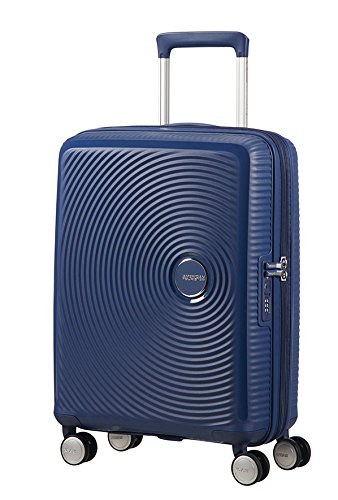 spinner-20-expandable-american-tourister-soundbox-midnight-navy