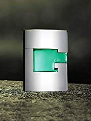 Guess Man - perfume for men - Eau de Toilette, 75ml