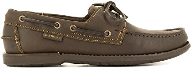 Zapato Náutico DE Hombre con Cordones - 39 EU