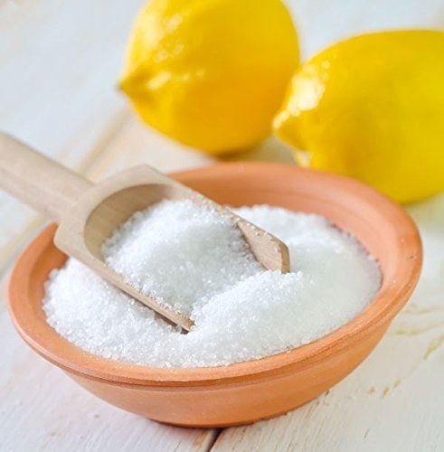 citrate-acide-citrique-conservateur-alimentaire-comestible-200-g
