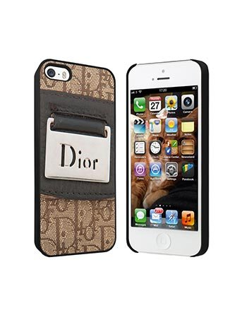 brand-logo-iphone-5s-custodia-case-diorissimo-iphone-5-custodia-diorissimo-for-woman-man-popular-dio