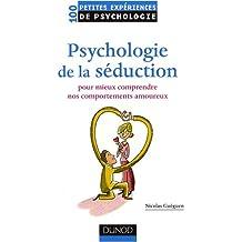 Psychologie de la séduction : Pour mieux comprendre nos comportements amoureux