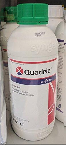 fungicida-quadris-azoxystrobin-da-1-lt