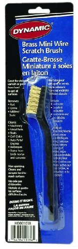 dynamic-hd001038-mini-brass-wire-varnish-and-paint-stripper-brush-by-dynamic