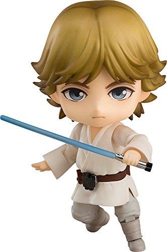 Good Smile Company Nendoroid Star Wars Episode 4 A New...