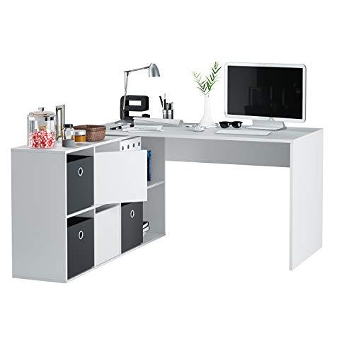 Habitdesign 004606A - Mesa Escritorio