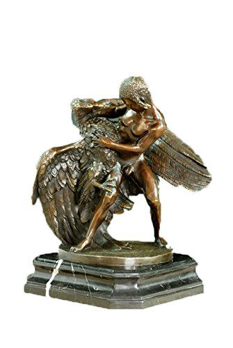 toperkin-sculpture-eagle-boys-indoor-decorations-art-metal-classic-statue-tpe-396