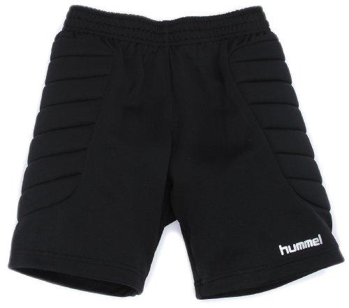 huel Pantaloncini da Portiere per Bambini