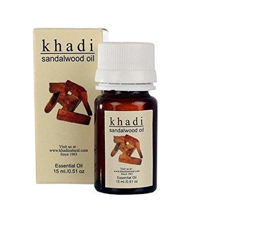 Khadi: Gesichts- und Körperöl Hibiskus: Khadi: Groesse: Hibiskus Öl 10 ml (10 ml)