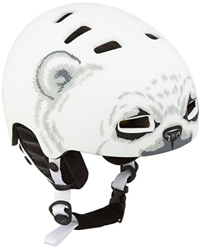 tsg-arctic-nipper-mini-graphic-design-casco-infantil-color-blanco-talla-xs-48-51-cm-