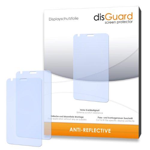 2-x-disguard-pellicola-proteggi-schermo-antiriflesso-per-nokia-lumia-620-alta-qualita-trasparente-an