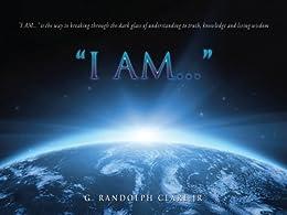 """I AM..."" (English Edition) di [CLARE JR, G. RANDOLPH]"