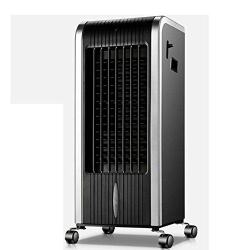 de-calefaccion-y-aire-acondicionado-ventilador-de-doble-ventilador-de-refrigeracion-repelentes-movil