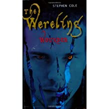 Wounded (Wereling Trilogy)