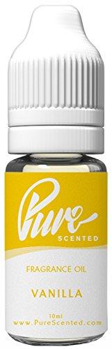 10ml-vanilla-potpourri-refresher-burner-oil-home-fragrance
