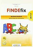 ISBN 3710123720