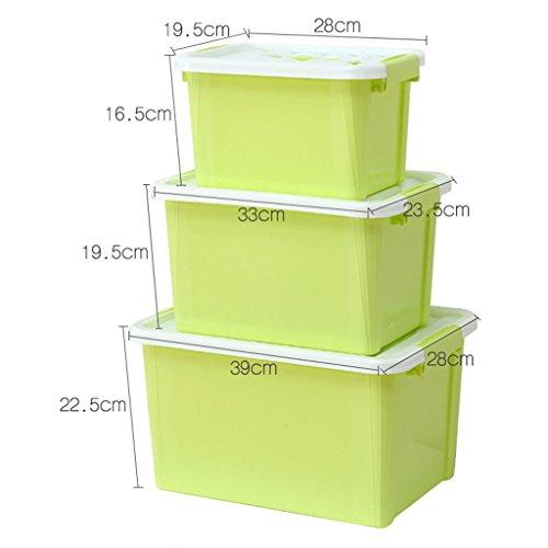 li-jing-shop-1-set-di-3-portatile-scatola-di-plastica-di-stoccaggio-con-il-giocattolo-di-copertura-d