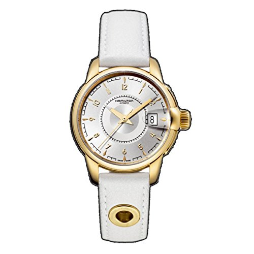 Reloj Hamilton para Mujer H40445955