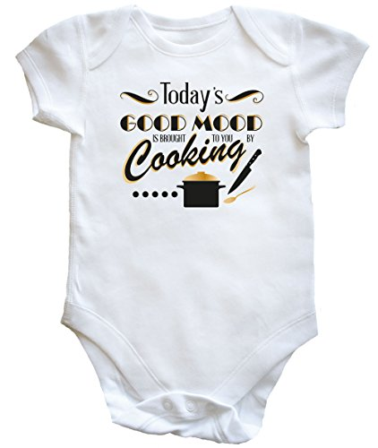 hippowarehouse-todays-good-mood-is-brought-to-you-by-cooking-baby-vest-boys-girls