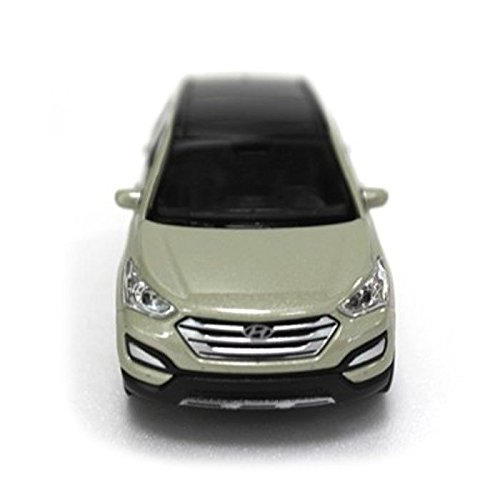 sell-by-automotiveapple-hyundai-brand-collation-mini-car-138-scale-modelo-en-miniatura-unico-diecast