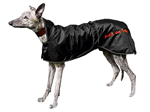 back-on-track-coperta-per-cani-appositamente-per-greyhound-taglia-s-lunghezza-76-cm