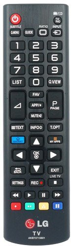 lg-tv-remote-control