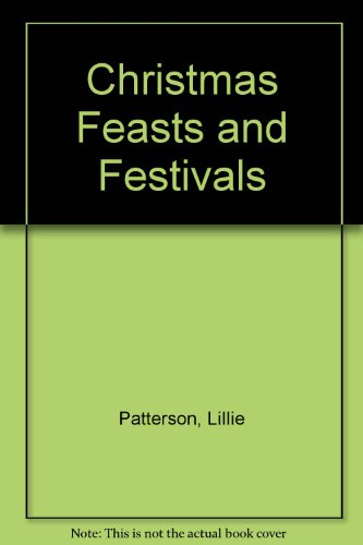 christmas-feasts-and-festivals-a-holiday-book
