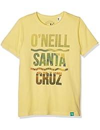 O'Neill Surf City T-Shirt Garçon