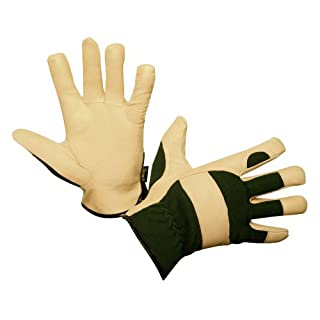 Leisure Glove GAUCHO, Size - 11