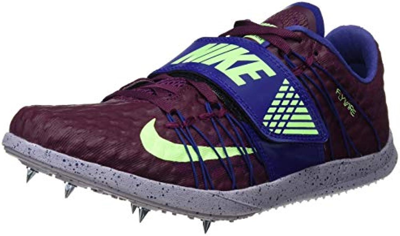 Nike Triple Jump Jump Jump Elite, Scarpe da Atletica Leggera Unisex – Adulto   Credibile Prestazioni    Uomo/Donne Scarpa  0acc0d