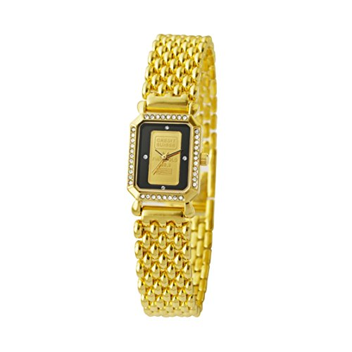 ladies-gold-ingot-watch-credit-suisse