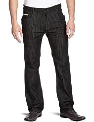 Vans Herren Jeans V66 Slim, VK4FA